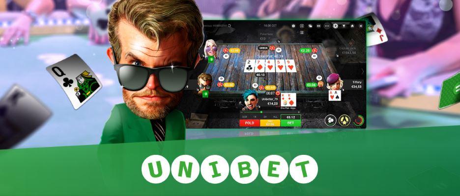 poker lättast att vinna