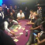 poker nybörjare