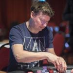 Johan Storåkers – Pokerproffs med 30 miljoner kr inspelat!
